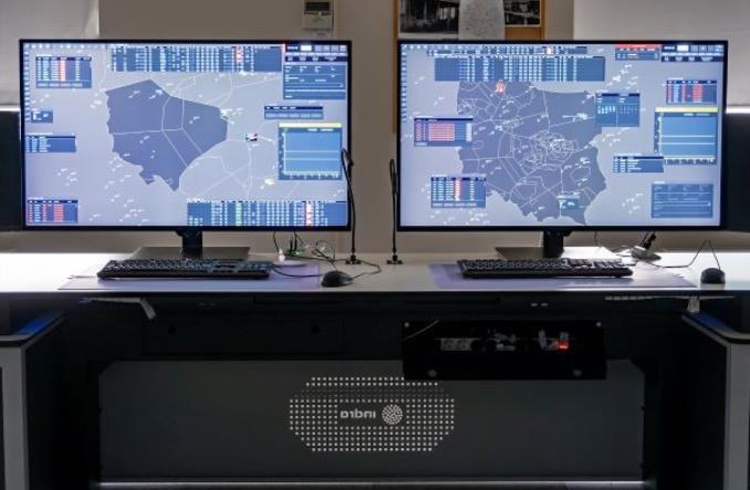 iTEC OneSky – europejski system kontroli ruchu lotniczego już po testach w Polsce