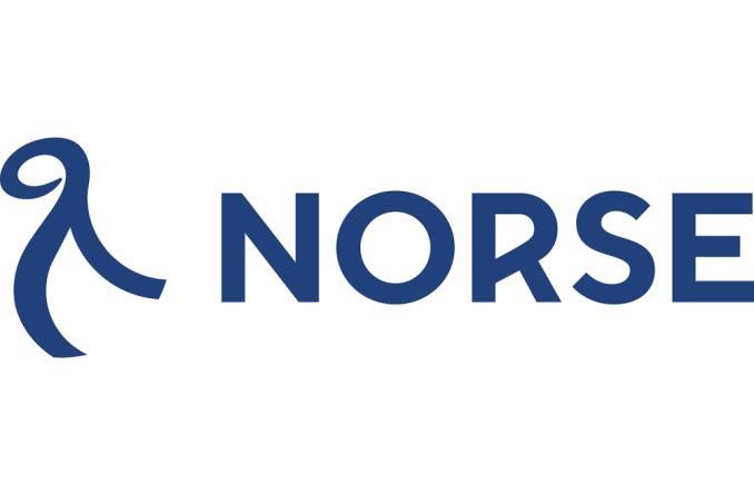 Norse Atlantic Airways przygotowuje się do startu na przełomie I i II kw. 2022 r.