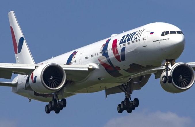 Linie lotnicze z Rosji biorą za cel Amerykę Łacińską szykując desant rosyjskich wczasowiczów