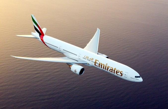 Emirates wznowią loty do Newcastle i odbudują 90 proc. połączeń sprzed pandemii
