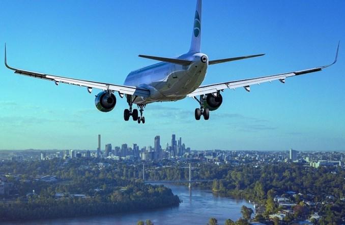 Kongres Rynku Lotniczego - o kondycji polskiej branży lotniczej w drugim roku pandemii