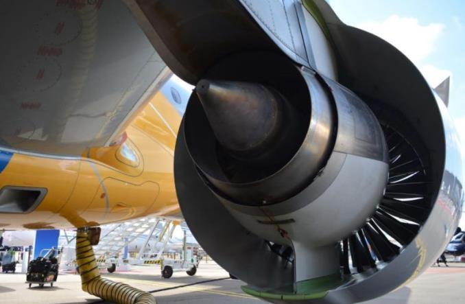 IATA: Fit for 55 idzie w złym kierunku