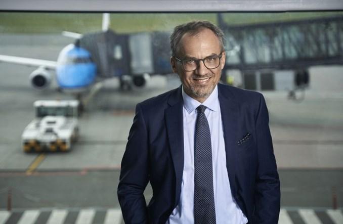 Kuś: Nie możemy dopuścić do wyjścia Ryanaira z polskiego rynku