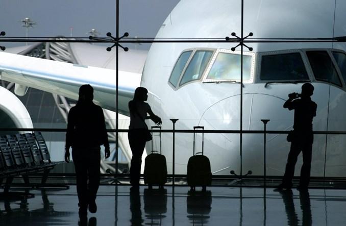IATA: Agencje żeglugi i porty podnoszą opłaty. Linie i pasażerowie nie powinni płacić