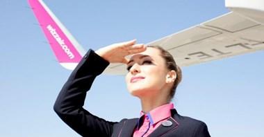 Wizz Air zbliżą Wyspy Kanaryjskie do Wrocławia. Jedyna taka trasa z Polski
