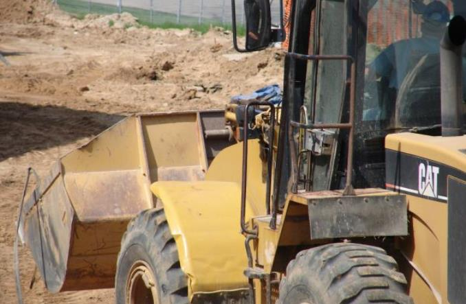 Nowa odsłona solidarnej odpowiedzialności za wynagrodzenie na budowie. Perspektywa inwestora