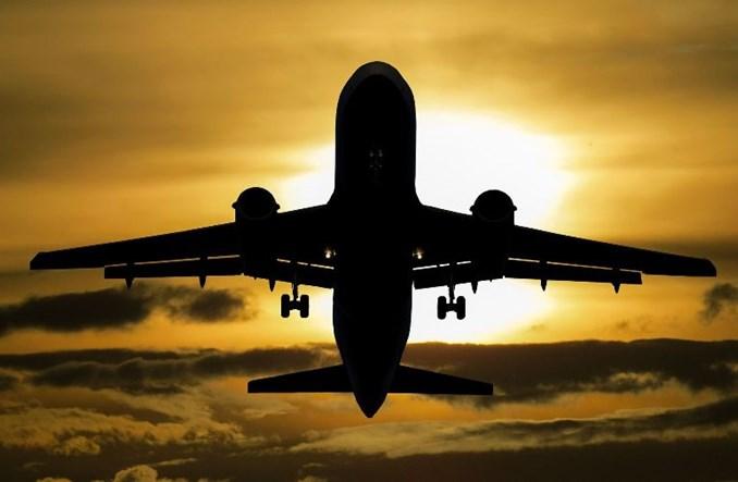 Ruszyła rejestracja na II Kongres Rynku Lotniczego