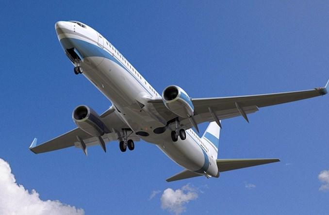 Enter Air ma za sobą świetne pierwsze półrocze. Wzrost przychodów o 29 proc.