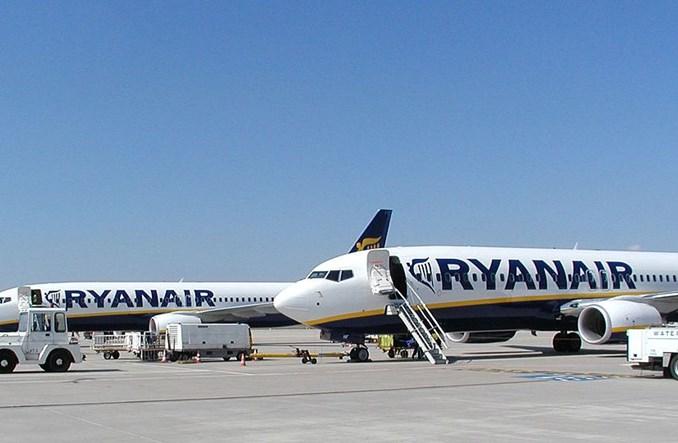 Ryanair Sun z certyfikatem. Inauguracyjny lot jeszcze w kwietniu
