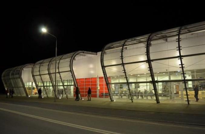 PPL przejmie lotnisko w Radomiu w najbliższych dniach