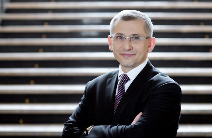 Prezes NIK:  Trzeba napisać nowe prawo zamówień publicznych