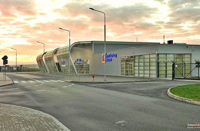 Itaka i PPL podpisały list intencyjny w sprawie portu w Radomiu