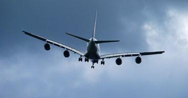 IATA przygląda się opłatom na australijskich lotniskach