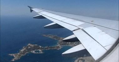 Aegean: Rekordowy wynik przewozowy w 2019 roku. 15 mln pasażerów na pokładach