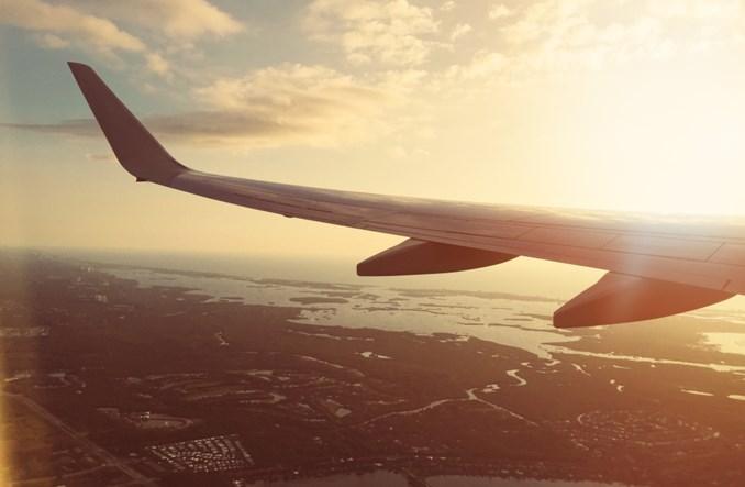 ULC: Polska z wysokim poziomem ochrony lotnictwa cywilnego