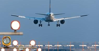 Dlaczego upadają linie lotnicze?