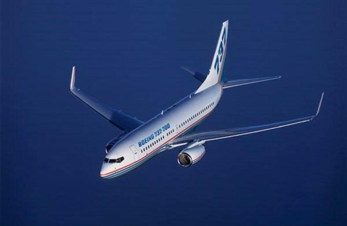 Gigantyczna fuzja na niebie? Boeing i Embraer rozważają połączenie sił