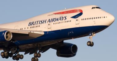 Trudne życie po Brexicie. Linie lotnicze dostaną siedem dodatkowych miesięcy