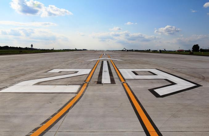 Lotnisko Chopina: Cisza nocna na lotnisku to gest w stronę mieszkańców