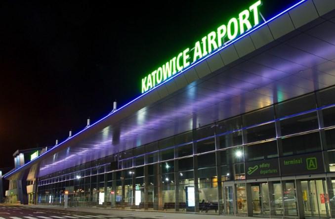 Zimowa oferta lotniska w Pyrzowicach