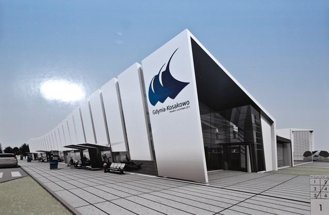 Port Gdynia-Kosakowo przejęła spółka z Białej Podlaskiej