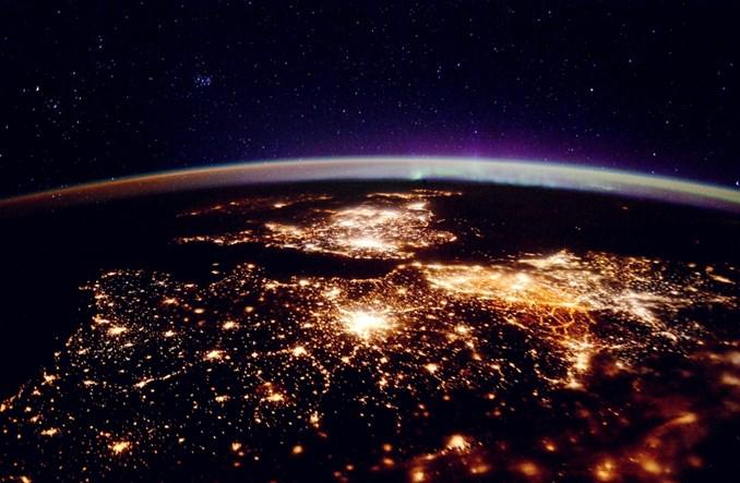 Polska weźmie udział w komercjalizacji kosmosu
