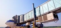 Strabag rozbuduje płytę do odladzana na lotnisku we Wrocławiu