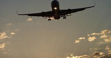 Jak linie lotnicze reagują na wstyd przed lataniem